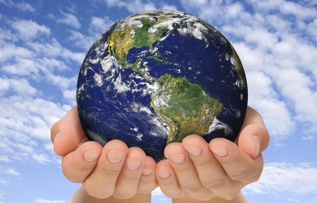 7-cosas-que-podrias-hacer-diariamente-para-salvar-nuestro-planeta